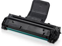 Toner Samsung ML 1610 | ML1610 | ML 1610D2 | ML1610D2