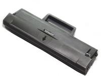 Toner Samsung ML1665 | ML1660 | ML1860 | ML1865 | ML1865W | SCX3200 | SCX3217