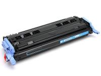 Toner HP Q6003A | Preto | 1600 | 2600 | 2600n | 2600dtn | CM1015 | CM1017 MARGENTA