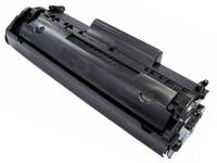 Toner HP Q2612A 12A | 1010 | 1015 | 1018 | 1020 | 1022 | 3015 | 3030 | 3050 | 3052