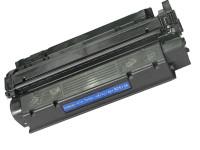 Toner HP | Q2613A | 13A | 1300 | 1300N