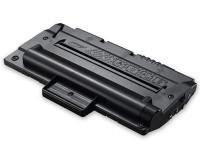 Toner Samsung SCX 4200 | SCX4200 | SCX D4200A