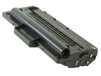 Toner Samsung ML 1710 SCX 4216 | 4216F | SCX 4216D3
