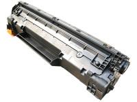Toner HP P1606 | CE278A | P1566 | P1606N | P1606DN | M1530 | M1536