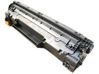 Toner HP M1120 CB436A 436A 36A | P1505 | P1505N | M1120MFP | M1522 | M1522N