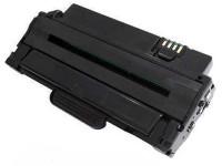 Toner Samsung MLT-D105S | SCX4600 | SCX4623 | SCX4623F | ML1910 | ML1915 | ML2525 | ML2580