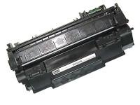 Toner HP Q5949A | 1160 | 1320 |1320N | 3390 | 3392