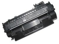 Toner HP CE505A | 05A | 2035 | 2055 | P2035 | P2055