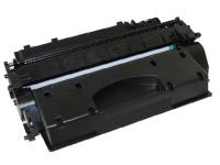 Toner HP CE505X | 2055 | P2055 | P2055N | P2055DN