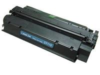 Toner HP C7115A |1200| 1200 N | 3320MFP | 3380MFP