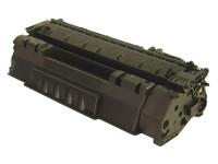 Toner HP Q7553A | P2014 | P2015 | P2015N | P2015DN