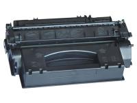 Toner HP Q7553X | P2014 | P2014N | P2015 | P2015N | P2015DN | M2727