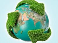 Normas Ambientais