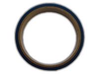 Blue Tape para Recarga de Cartucho13mm X 10mts