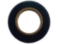 Blue Tape para Recarga de Cartucho 13mm X 100mts