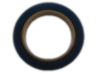 Blue Tape para Recarga de Cartucho 13mm X 50mts