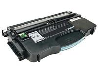 Toner Lexmark E120 | E120N | 12018SL