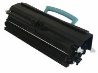 Toner Lexmark E230 | E232 | E240 | E330 | E332 | E340 | 12A8400 | 24018SL
