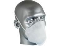 Mascara Respiratória Simples