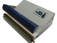 seladora30
