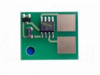 Chip Lexmark E120 | E120N 12018SL