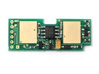 Chip Série X 1300X/1320X/1160/P2015/Q7553A/Q7553X