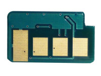 Chip Samsung ML 1660 | 1661 | 1665 | 1666 | 1860 | 1865 | SCX3200 | MLT D104S 1.5K| SCX3217