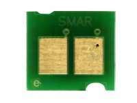 Chip HP P2035 | P2055 | P2030 | CE505X | 05X 6,5k