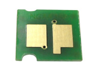 Chip HP M1120 | P1006 | P1505 | CB436A 2k