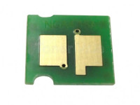 Chip HP P3015 | P3015DN | P3010 | CE255A 6k