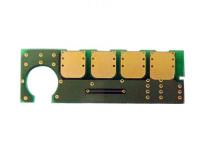 Chip Xerox 3420 10k