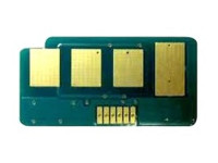 Chip Samsung SCX 4600 | SF 650 | ML 1910 | 1915 | 2525 | 2580