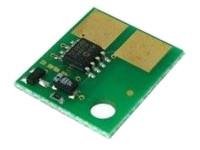 Chip Lexmark E230 | E238 | E232 | E240 | E330 | E332 | E340 | E342 34018HL 2K e 6k