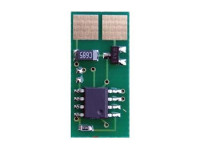Chip Lexmark T520 | T522 20k