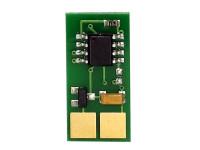 Chip Lexmark T620 | 622
