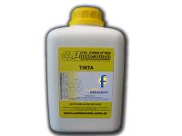 Tinta Formulabs Universal Corante Amarelo