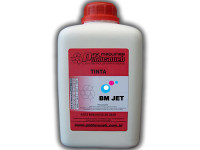 Tinta BM Chemical Universal Corante Margenta