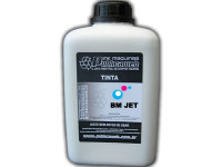 Tinta BM Chemical Universal Corante Preto