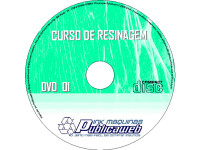 cd_resinagem