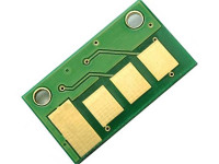 Chip Samsung 101 MLT-D101S (ML-2160/2165/2165W/SCX-3405/3405FW/SF760) 1.5k