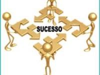 Por quê algumas pessoas têm sucesso enquanto outras falham