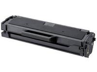 Toner Samsung D101S, D101 | ML2165 | ML2160 | SCX3405 | SCX3400 | ML2165W | Compatível