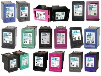 bulk-ink-impressoras-hp-320ml-tinta-antifluxo-snap-fill-7619-MLB5257089825_102013-F