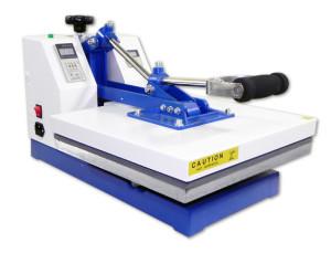 prensa-plana-03-300x229